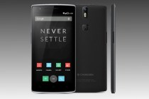 Why I love my Oneplus One