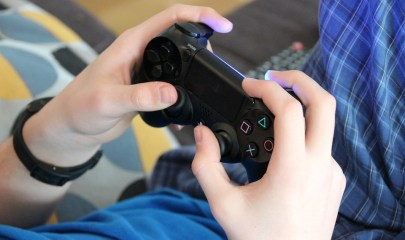 The benefits we can get from playing online games