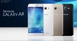 samsung galaxy a8 mobilemag.com