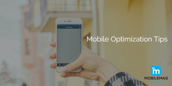 pablo-2-640x320 How to Create a Mobile Optimized Blog (2016)