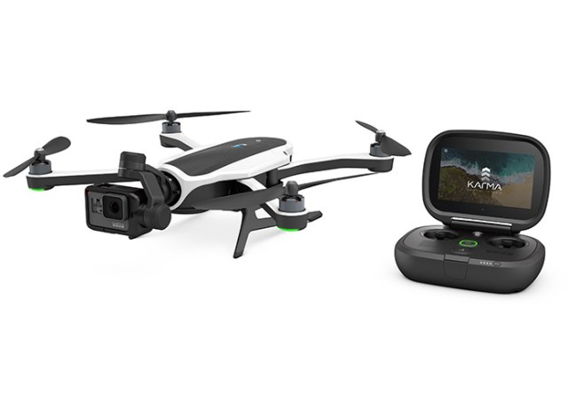 karma_video_thumb_695x482 Meet the Karma Drone! GoPro's Latest Toy Looks To Make An Impact