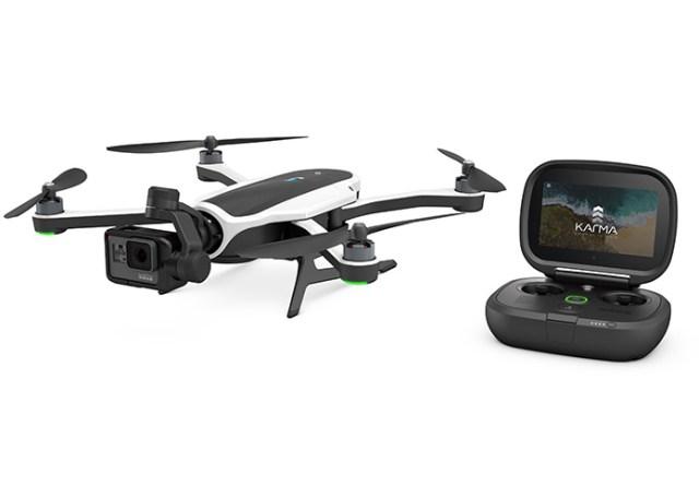 karma_video_thumb_695x482 Meet the Karma Drone! GoPro's Latest Toy Looks To Make An Impact