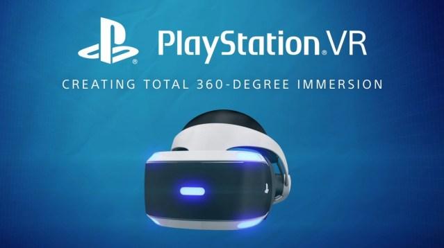 Photo Credit: PlayStation Eu URL: https://www.youtube.com/watch?v=F16a5P5Arls