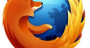 6922272409_406d48889a_b Homepage - Infinite Scroll