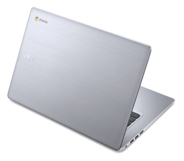 71rRW6qkmHL._SL1500_ Top 4 Affordable Good Quality Laptops to Buy This 2016