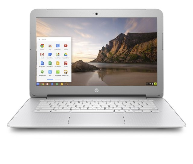 91kEZfTeHNL._SL1500_ Top 4 Affordable Good Quality Laptops to Buy This 2016