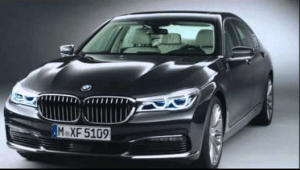 bmw-7-series-300x170 Top Car Innovations in 2016 – Which One is the Best?