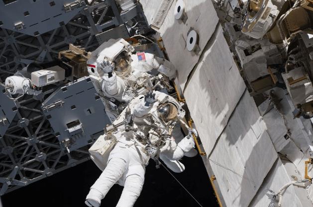 space-poop-challenge Videos