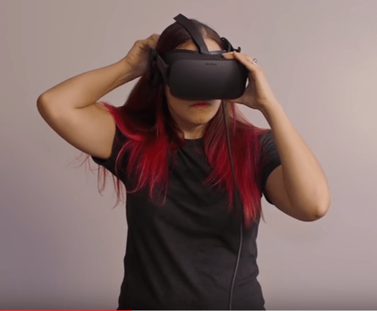 virtual-reality-recreates-crime-scenes Videos