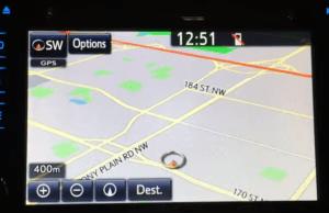 toyota-navigation-system Mobile Magazine