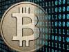 bitcoin Mobile Magazine