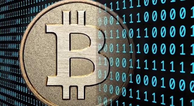 bitcoin Homepage - Magazine