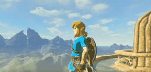 legend-of-zelda-300x143 Legend of Zelda: Breath of the Wild will Launch Along with Nintendo Switch