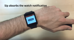 interactive-smartwatches-300x163 Smartwatch Innovation: Get Ready to Give or Take Breath for Calls