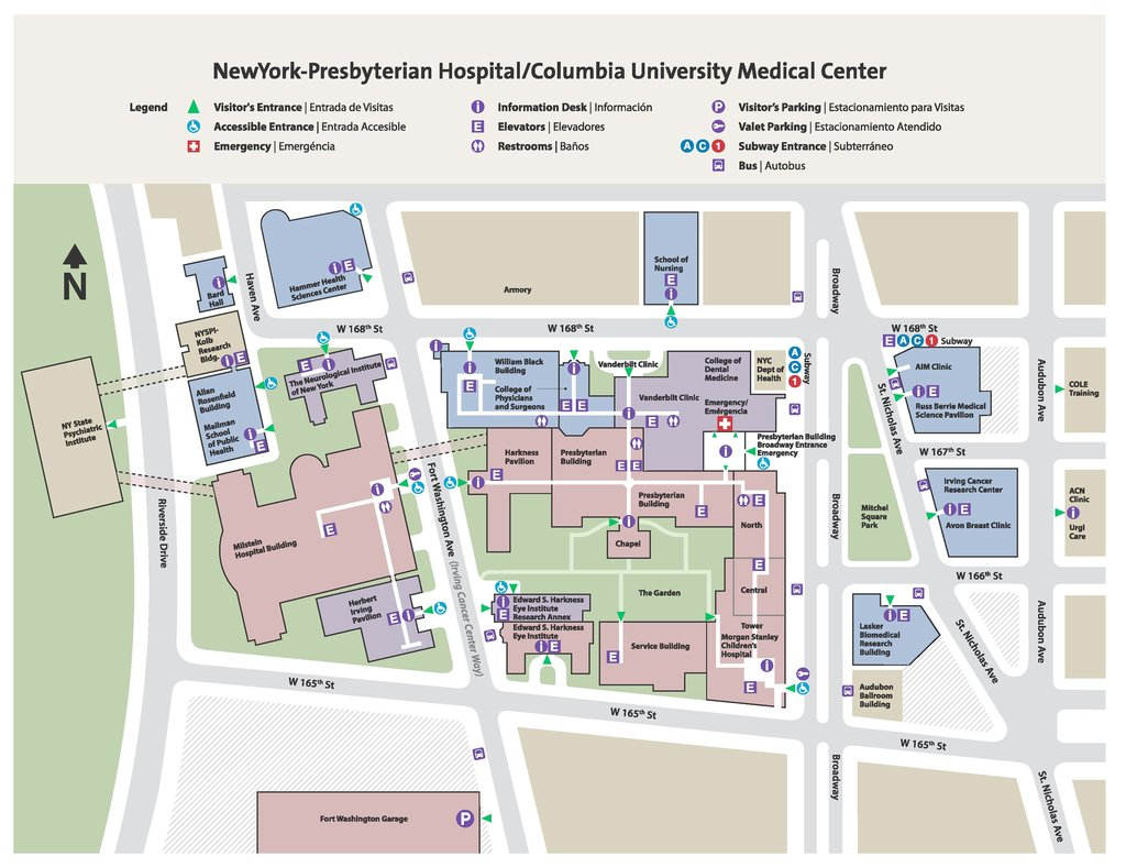 Morningside College Campus Map.Morningside College Campus Map