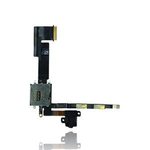 iPad 2 Headphone Jack Flex (Wifi)