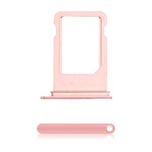 iPhone 7 Sim Tray – Rose Gold