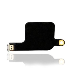iPhone 5 Cellular Antenna Cable