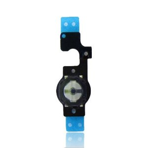 iPhone 5C Home Button Flex Cable