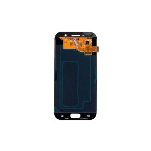 Galaxy A5 2016 (A510) LCD and Digitizer Touch Screen Assembly – White