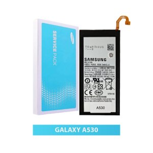 Galaxy A8 A530 Service Pack Battery