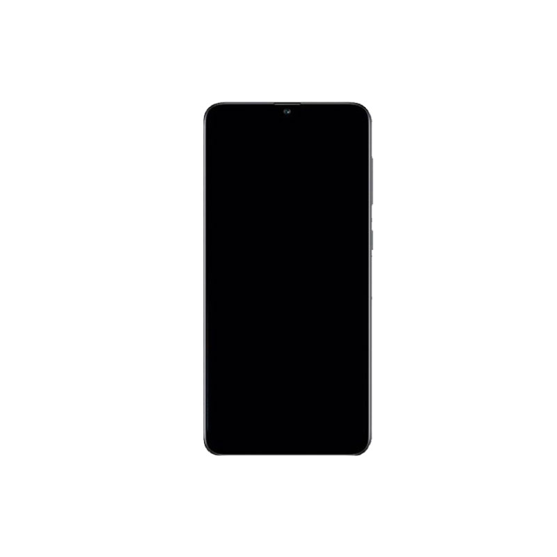 Galaxy A71 A715 Service Pack LCD Display Replacement