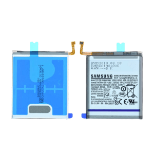 Samsung Note 10 (N970) Battery Service Pack