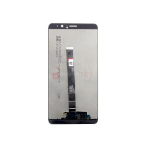 Huawei Mate 9 LCD and Digitizer Touch Screen Assembly – White