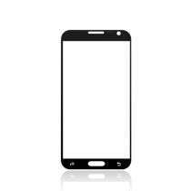Galaxy Note 3 Front Glass – Black
