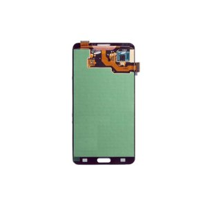 Galaxy Note 3 (N9005) LCD and Digitizer Touch Screen Assembly – Black