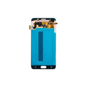 Galaxy Note 5 N920I Service Pack LCD Display Replacement White