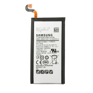 Galaxy S8 Plus (G955F) Service Pack Battery