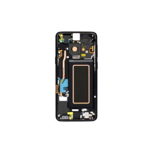 Galaxy S9 Plus (G965F) Service Pack Display Replacement Black