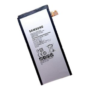 Samsung A810 Battery