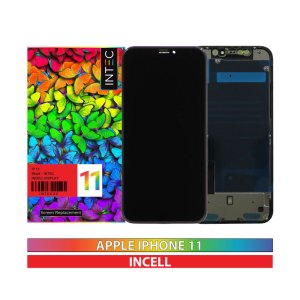 INTEC IPHONE 11 INCELL DISPLAY