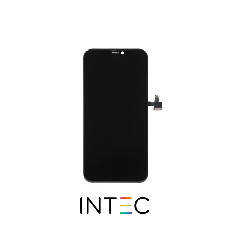 INTEC IPHONE 11 PRO INCELL DISPLAY