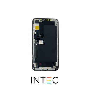 INTEC IPHONE 11 PRO MAX INCELL DISPLAY