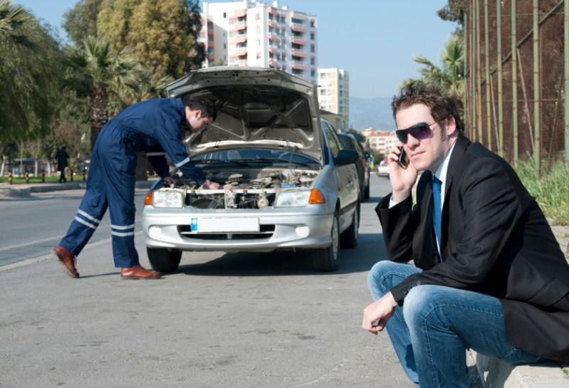 Mobile Mechanic Houston 832 730 5337 Mobile Auto Repai