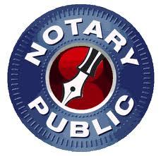 notary-public-logo