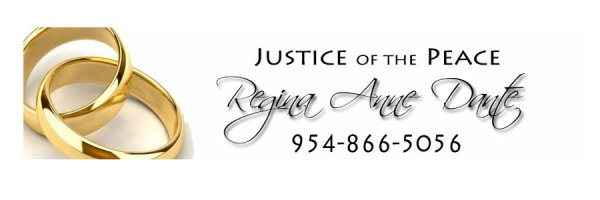 1-broward-notary-justice-of-the-peace