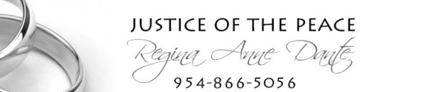 davie notary service