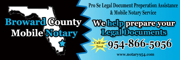 notary954 banner image