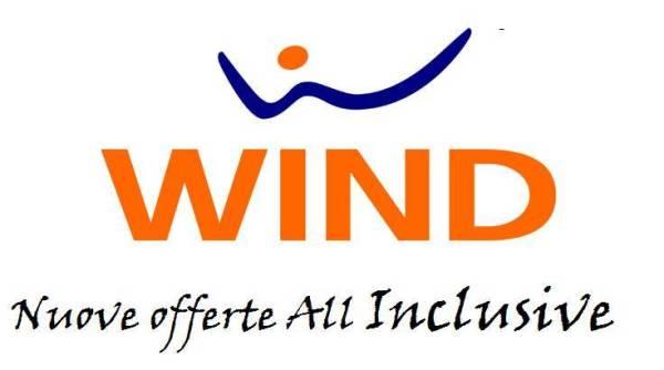 https://i1.wp.com/www.mobileos.it/wp-content/uploads/2015/02/wind-nuovi-cellulari-2010-definitivo-e1423928147535.jpg?w=696