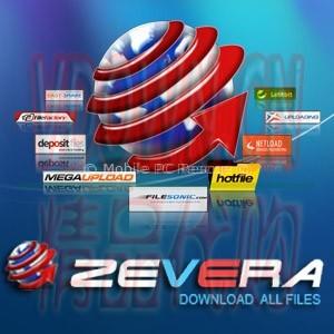 Zevera, Multi hosting solution or blatant rip-off?