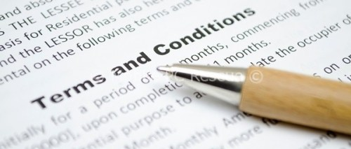 terms-and-conditions-cropped