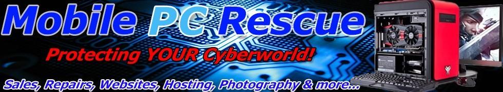 Mobile PC Rescue Header 2017  V2