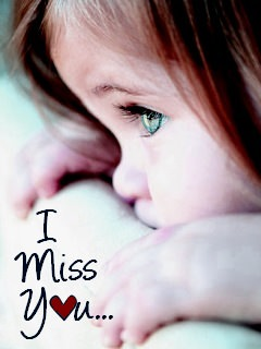 Download I Miss You Wallpaper Mobile Wallpapers Mobile Fun