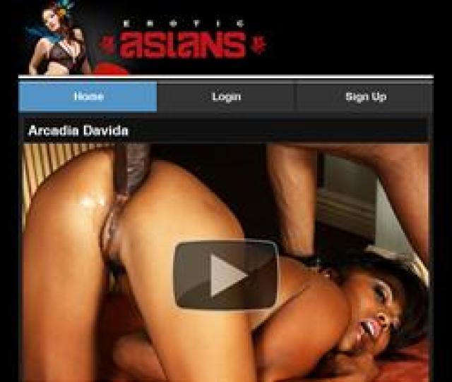 Xxx Mobile Asian Porn Movies Erotic Asians Mobi