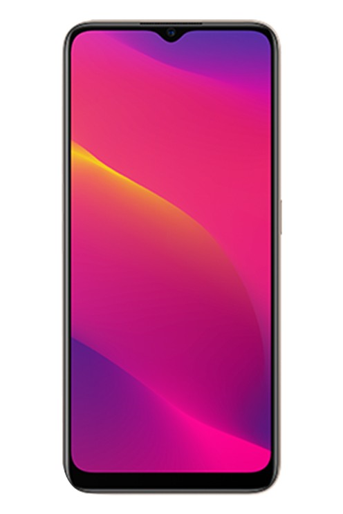 Oppo A5 2020 Price in Bangladesh