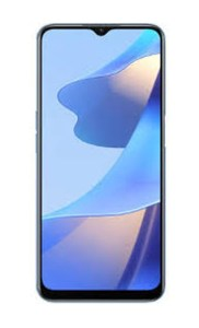 Oppo A16 price in Bangladesh specifications